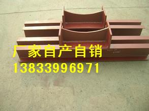 供应用于电力管道的批发花篮螺丝厂家d5管托 管卡 恒力碟簧支吊架生产厂家