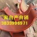 龙溪L6.20花兰螺丝报价图片