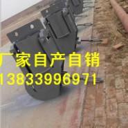 黄山花兰螺丝价格图片