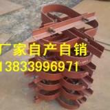 供应用于管道支撑的即墨G46三角支架价格 风管支吊架价格 恒力碟簧支吊架生产厂家