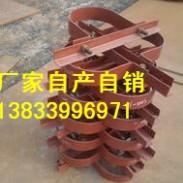 即墨G46三角支架价格图片
