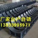 供应用于电力管道的河北弹簧厢支架价格 双右拉杆 单耳吊板 吊杆连接变力弹簧 H型钢补强板 单孔垫板 管托