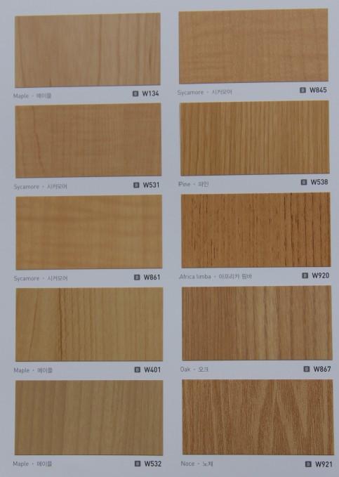 美丽板(木纹铝塑板)价格