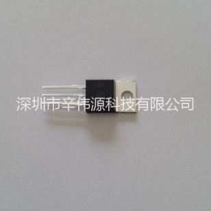 原装IPP60R190E6批发图片