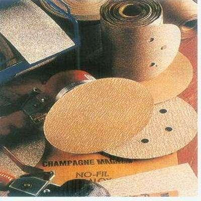 供应用于百叶轮的百叶轮厂家
