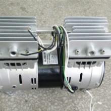 无油真空泵5500W生产报价报价