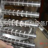供应厂家生产rcyb-8陶瓷厂专用除铁器批发供应商