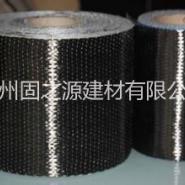 河南高强国产1级200G碳纤维布图片