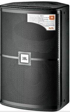 供应JBL全频音箱RM812图片参数/报价/厂家/经销商
