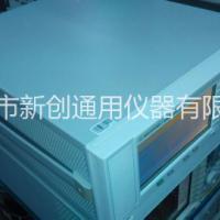 供应E8257D信号发生器E8257D二手报价E8257D商家 图片 效果图