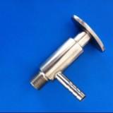供应不锈钢快装式取样阀 螺纹式取样阀