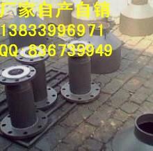 供应用于电力管道的给水泵入口滤网DN300*250|批发给水泵入口滤网最低价格|重庆给水泵入口滤网厂家批发