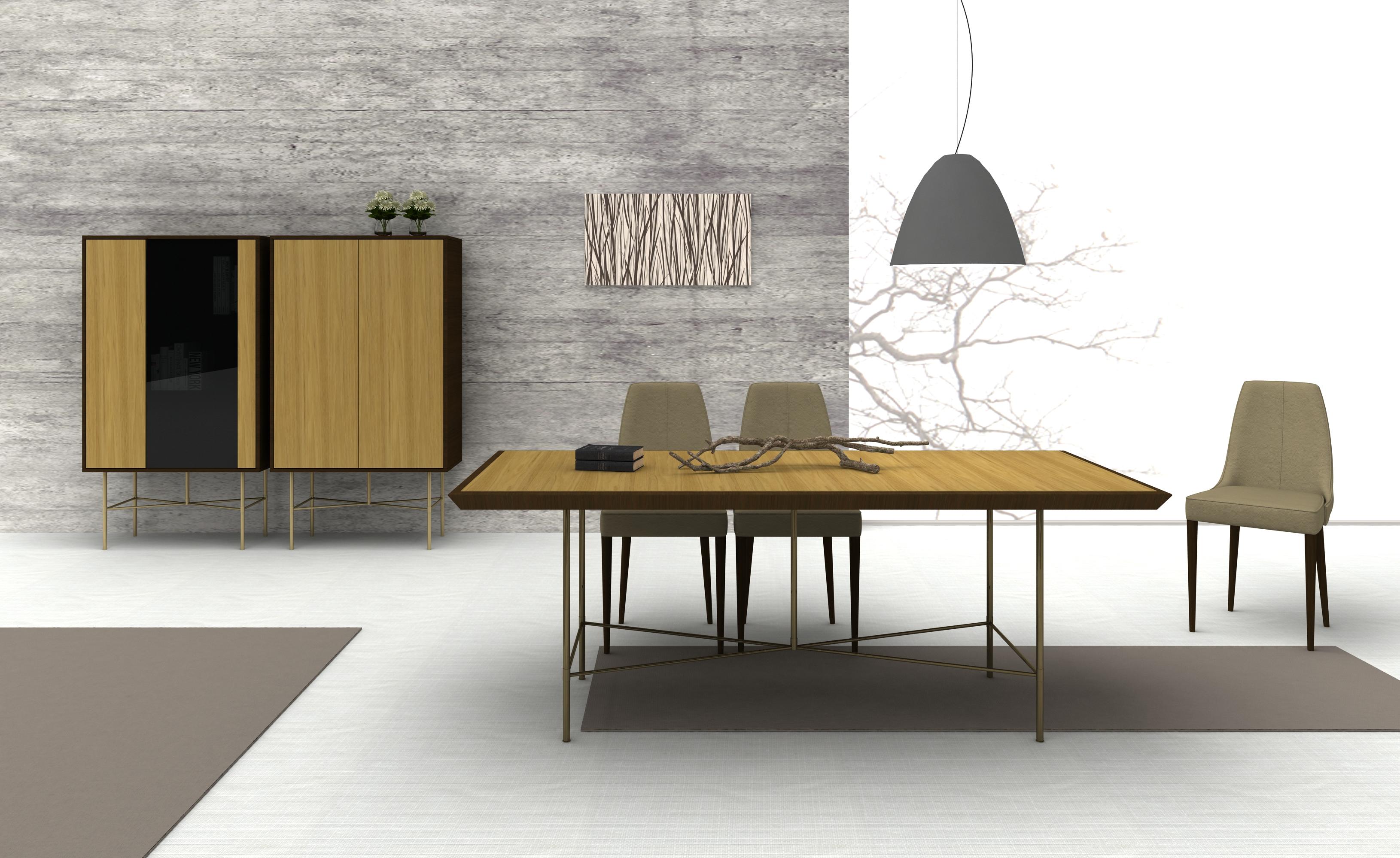 民用家具,整体家具,板式家具报价图片