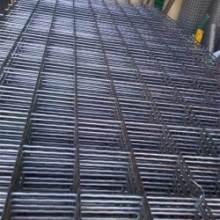 供应广东厂家直销优质热冷镀锌碰焊网