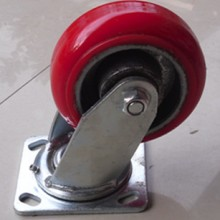 广东脚轮图片