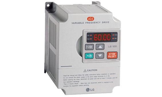 供应LG变频器/LS变频器,韩国LG变频器,SV-IG5,SV-IGXA,SV-IS7系列变频器