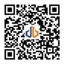 山东:危化品项目准入门槛提高 投图片