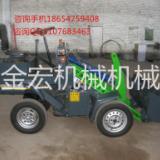 供应用于煤场石灰窑石的专业生产工业农业电动装载机小铲车