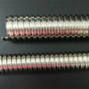 光纤铠装护套软管图片