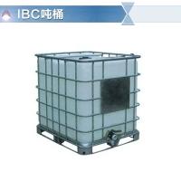 供应东莞吨桶 IBC集装桶 化工桶 耐酸碱 1000L 塑料吨桶