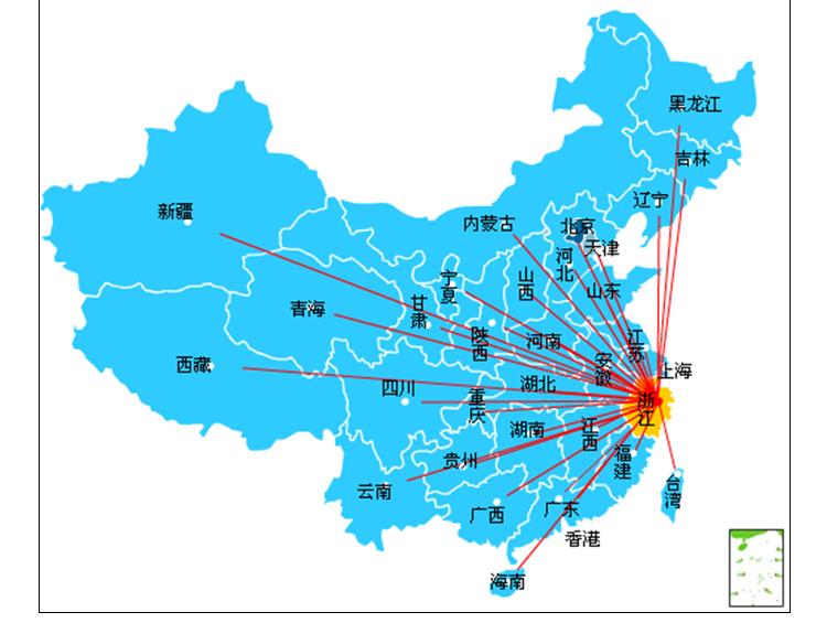 供应杭州至惠州物流专线,杭州物流公司,杭州至惠州货物运输,杭州至广东惠州物流专线