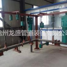 供应锅炉支吊架,成品支吊架价格,管道支吊架公司,管件批发自家生产批发批发