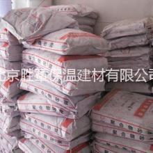 供应聚合物抹面砂浆