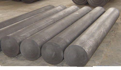 现货直销HT300高耐磨灰口铸铁,优质HT300铸铁板材