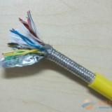 户外通信电缆,信号电缆用TPU8385 户外通信电缆,信号电缆适用TPU