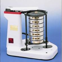 供应用于筛网的SS-30F型旋转式筛分仪-上海SS-30F型旋转式筛分仪厂家批发