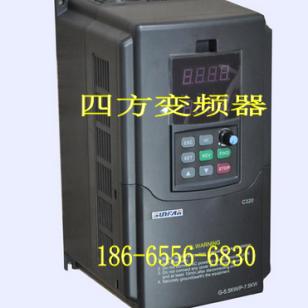 供应四方变频器e380系列 四方变频器e380系列批发
