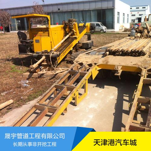 供应景泰县顶管施工,景泰县非开挖报价,顶管施工方案