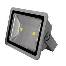 供应LED泛光灯,广告牌专用LED泛光灯,防爆泛光灯厂家直销