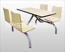 供应新乡快餐店餐桌椅|新乡快餐店餐桌椅价格|新乡曲木快餐桌椅生产厂家