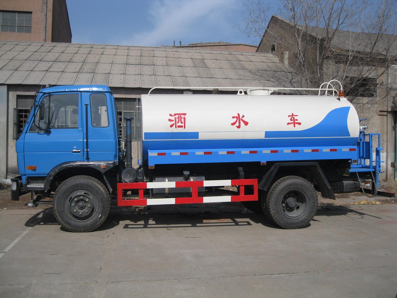 供应洒水车8吨洒水车 10吨洒水车 济南洒水车 洒水车 8吨洒水车