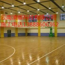 供应用于地坪的实木地板透明翻新价格 旧木地板,云南地坪施工单位,云南滇耀科技有限公司批发