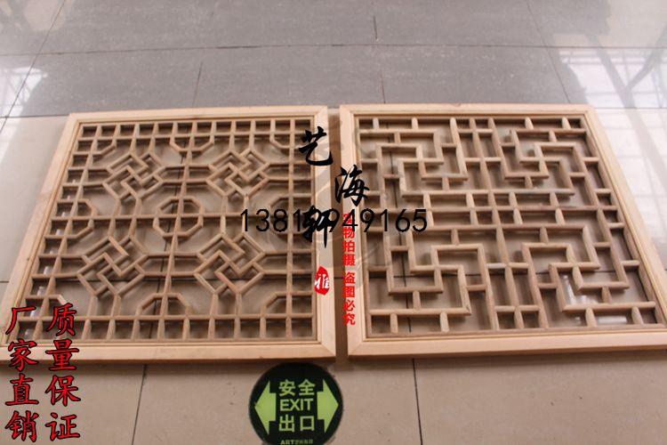 浙江东阳木雕厂