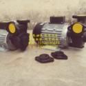 元欣YS-15B导热油泵现货批发图片
