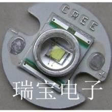 供应用于LED封装|COB倒装|共晶封装的中山LED陶瓷支架厂家,中山LED陶瓷支架厂家直销