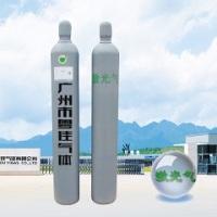 混合气 焊接保护气体 二元混合气