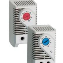 供应优质KTS011消毒柜专用温控器,家电温控器