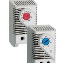 供应优质KTS011消毒柜专用温控器,家电温控器批发