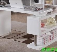 供应中式家具