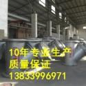 DN200T型过滤器厂家图片
