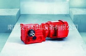 供应SEW减速电机