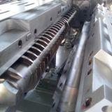 往复式单螺杆PVC造粒挤出造粒机 厂家直销