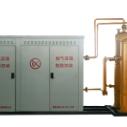 调压器价格调压器厂家调压器型号图片