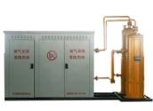 供应调压器价格调压器厂家调压器型号