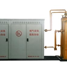 生产调压器的厂家价格表