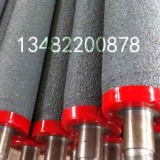供应用于纺织设备的糙面带规格